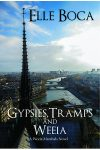 For short time only Gypsies, Tramps and Weeia on sale