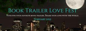 Book-Trailer-Love-Fest-2